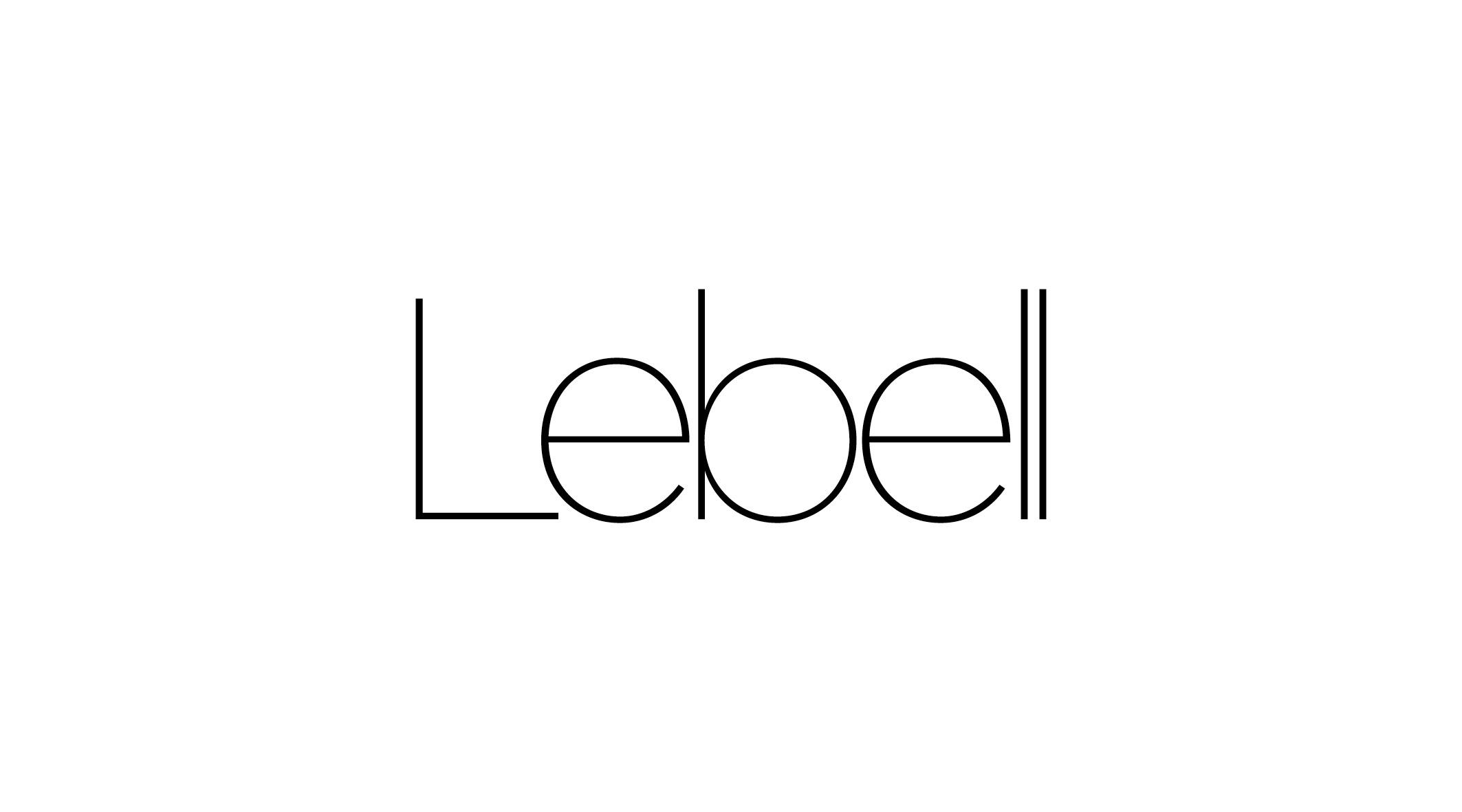 Lebell
